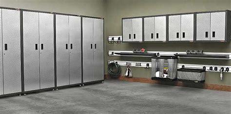 gladiator garageworks garage cabinets gladiator garageworks garage cabinets storage solutions