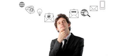 digital marketing masterclass for working marketing