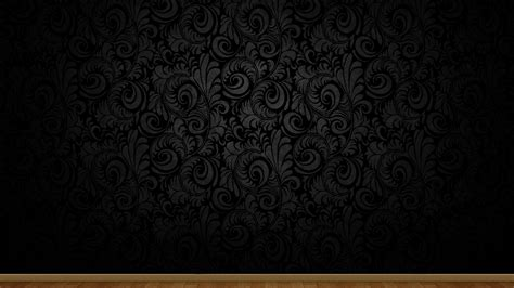 imagenes negras de fondo hd fondo de pantalla abstracto flores estadas de color