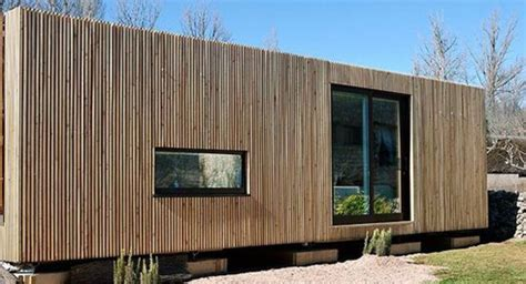 hip and modern mobile home decor mobile and manufactured caravanes modernes objets design