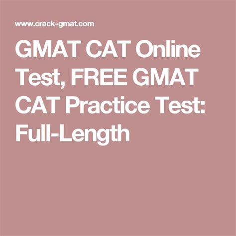 test gmat 1000 ideas about gmat practice test on gre