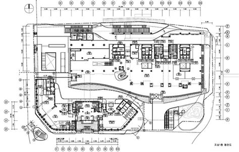 city hall floor plan seoul new city hall iarc architects archdaily