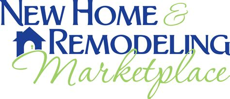 new home remodeling marketplace