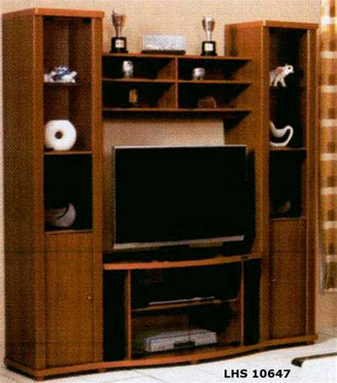 Tv Entertainment Cabinets by Tv Stand Entertainment Cabinet Classicmodern