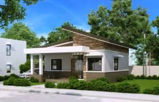 craftsman house plans one story with basement   bolukuk