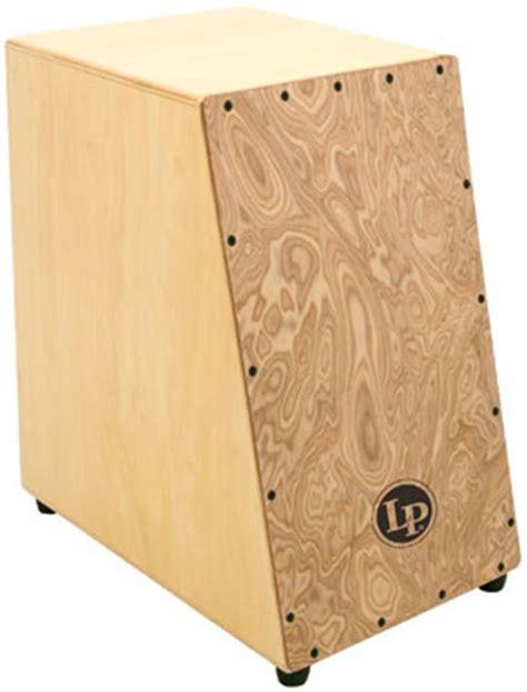 cajon peruano comprar cajon peruano lp angled lp1433 envio gratis u s 305 00