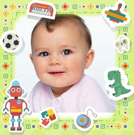 montajes y fotomontajes infantiles para ni os y bebes fotomontajes para beb 233 s fotomontajes infantiles