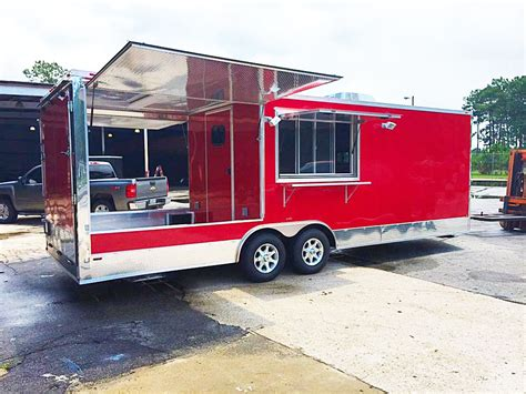 with trailer bbq concession trailers food conecession trailers food