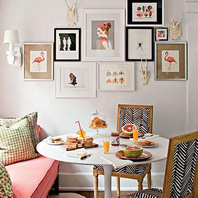 breakfast nook art pink and black breakfast nook em for marvelous