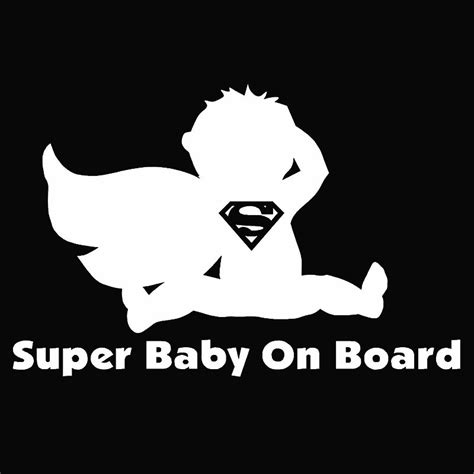 Stiker Cutting Baby On Board get cheap baby on board aliexpress alibaba
