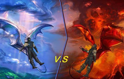 imagenes de scorpion vs sub zero sub zero vs scorpion by infamoussubzero on deviantart
