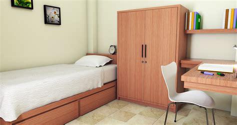 design kamar kost wanita nita sintari barang yang patut ada di kamar kost dan tips