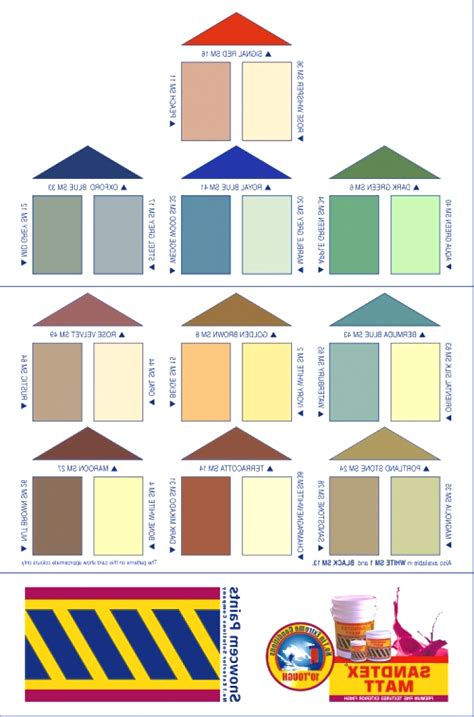 apex paints shade card asian paints shade card for exterior walls apex paint