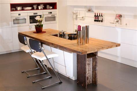 moderne industrie küche design industrial design k 252 che industrial design at