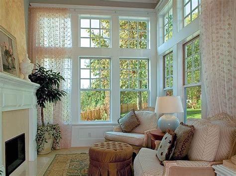 livingroom windows milgard windows grid styles house misc ideas pinterest