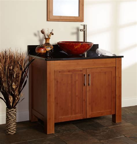 Bathroom Vanities Cincinnati Vanities Modern Bathroom Vanities And Sink Consoles Cincinnati By Signature Hardware