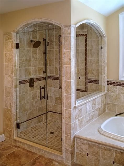 Nj Shower Doors Shower Glass Doors Nj