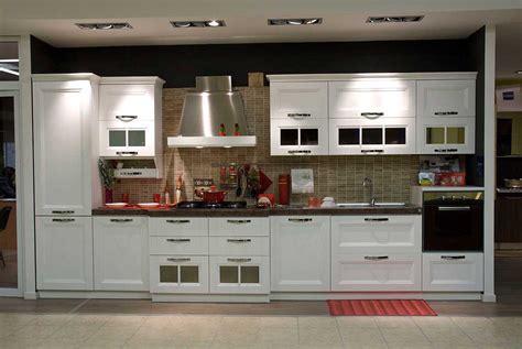 ambienti cucina progetto cucina 3 ambienti cucine ambienti cucine