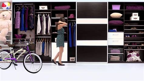 armadi closets custom closets miami armadi closets
