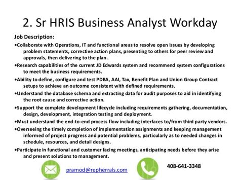 hris specialist great opportunity to earn 5000 to more see the attachment
