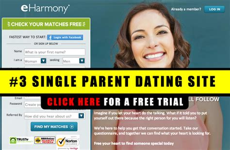 How To Search For On Eharmony Eharmony Review We Tested Eharmony Review Here