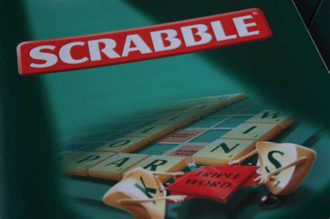 tips for scrabble scrabble tips scrabble give away planning with