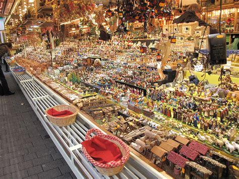 christmas markets europe s best top 5 for 2015