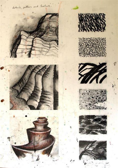 sketchbook gcse international gcse sketchbook exles