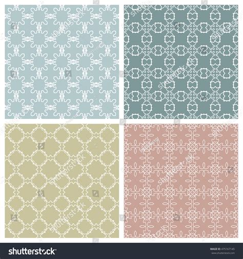 pattern fill texture graphic design endless texture for wallpaper pattern fills