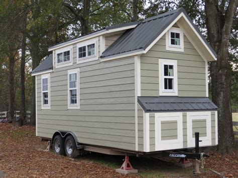 tiny house shells tiny house shell pros cons and features tiny houses