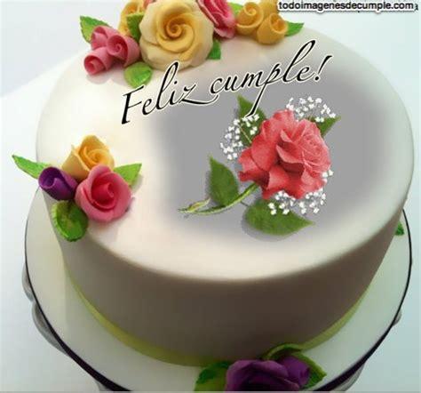 imagenes de cumpleaños de rosas imagenes de cumplea 241 os con flores archives p 225 gina 2 de 2