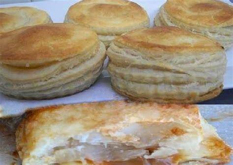 pastel de hojaldre asaltablogs pasteles de hojaldre rellenos pastel gloria receta de