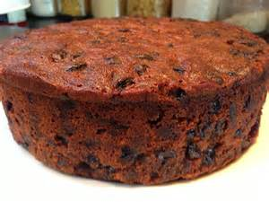 easy cake recipes easy moist fruit cake recipe