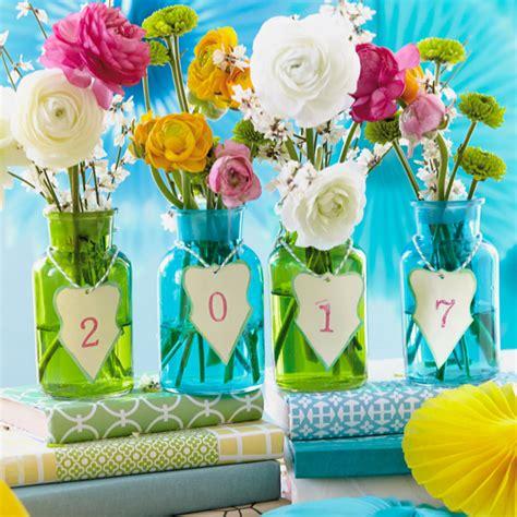 Wedding Congratulations Decorations by Graduation Decorations Hallmark Ideas Inspiration