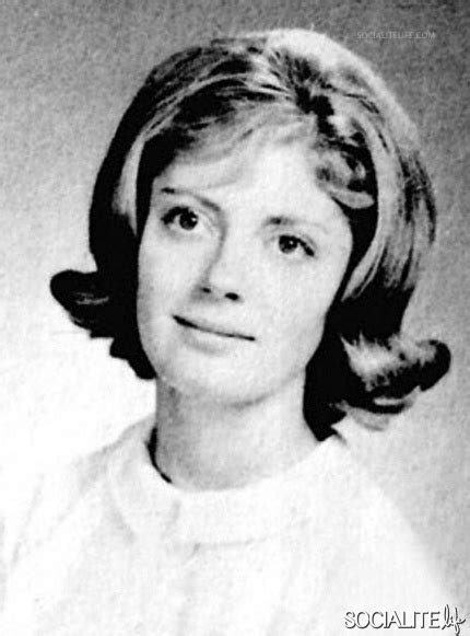 young susan sarandon 268 best images about celebs before they were famous on