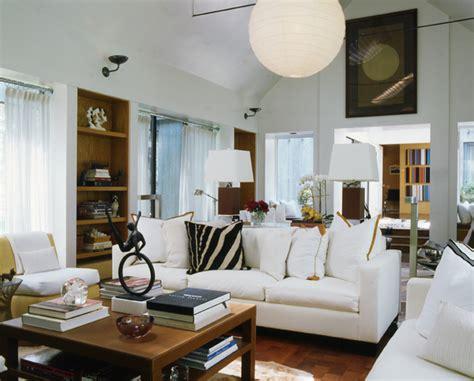 hton style interior design quotes