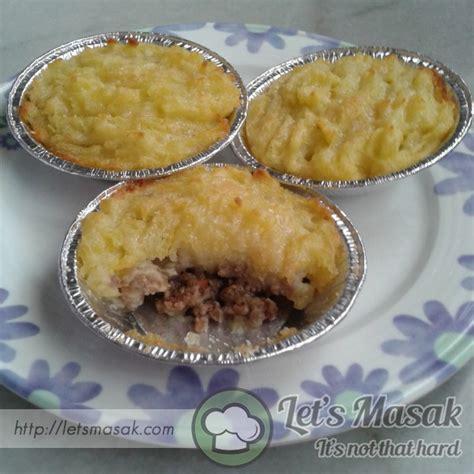 Cottage Pie Cooking Time by Cottage Pie Recipe Letsmasak