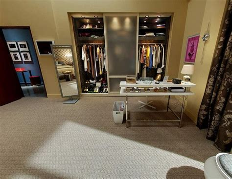 serena vanderwoodsen bedroom serena s closet gossip girl set serena gossip girl