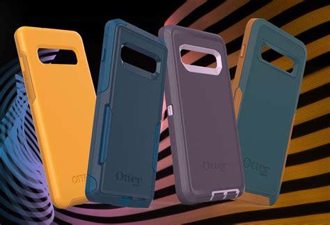 photos samsung galaxy s10 s10 plus and s10e phone cases techrepublic