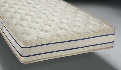 detrazione materasso ortopedico il materasso ortopedico 232 detraibile dalle tasse