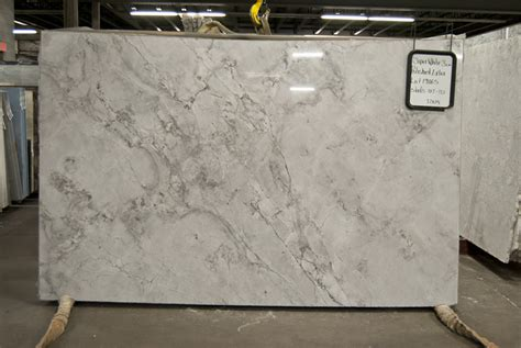 Granite Cost Best 25 Granite Prices Ideas On Marble