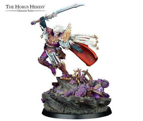fulgrim the palatine the horus heresy primarchs books 134 best wh30k horus heresy images on space