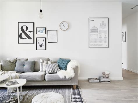 scandinavian room creating a scandinavian living room ideas to make a note of