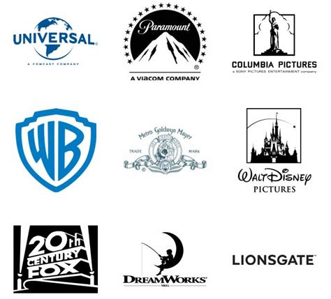 names of home design companies 1000 ideas about film logo on pinterest logos logo