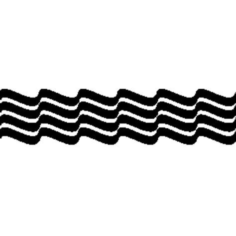 30 wave line drawing free cliparts that you can clipart water line clipart best