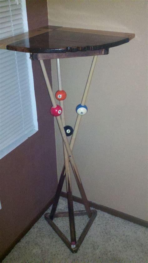 25 best ideas about pool sticks on gameroom