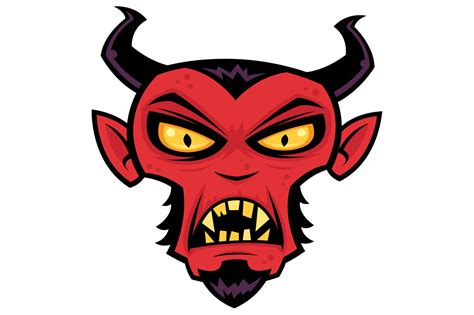 devil john schwegel