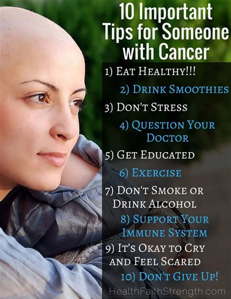 cancer cure how i beat cancer through diet and herbs and found a of health and health and herbs books 25 best ideas about fighting cancer on cancer
