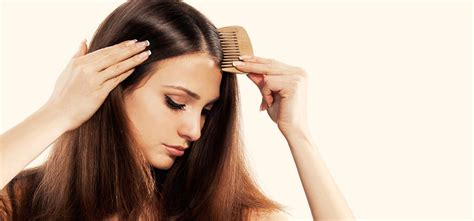 strong to manage hair strong to manage hair get strong and beautiful nails