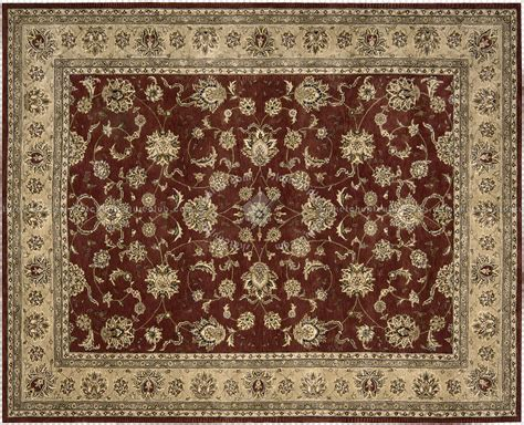 cut out rug cut out rug texture 20138